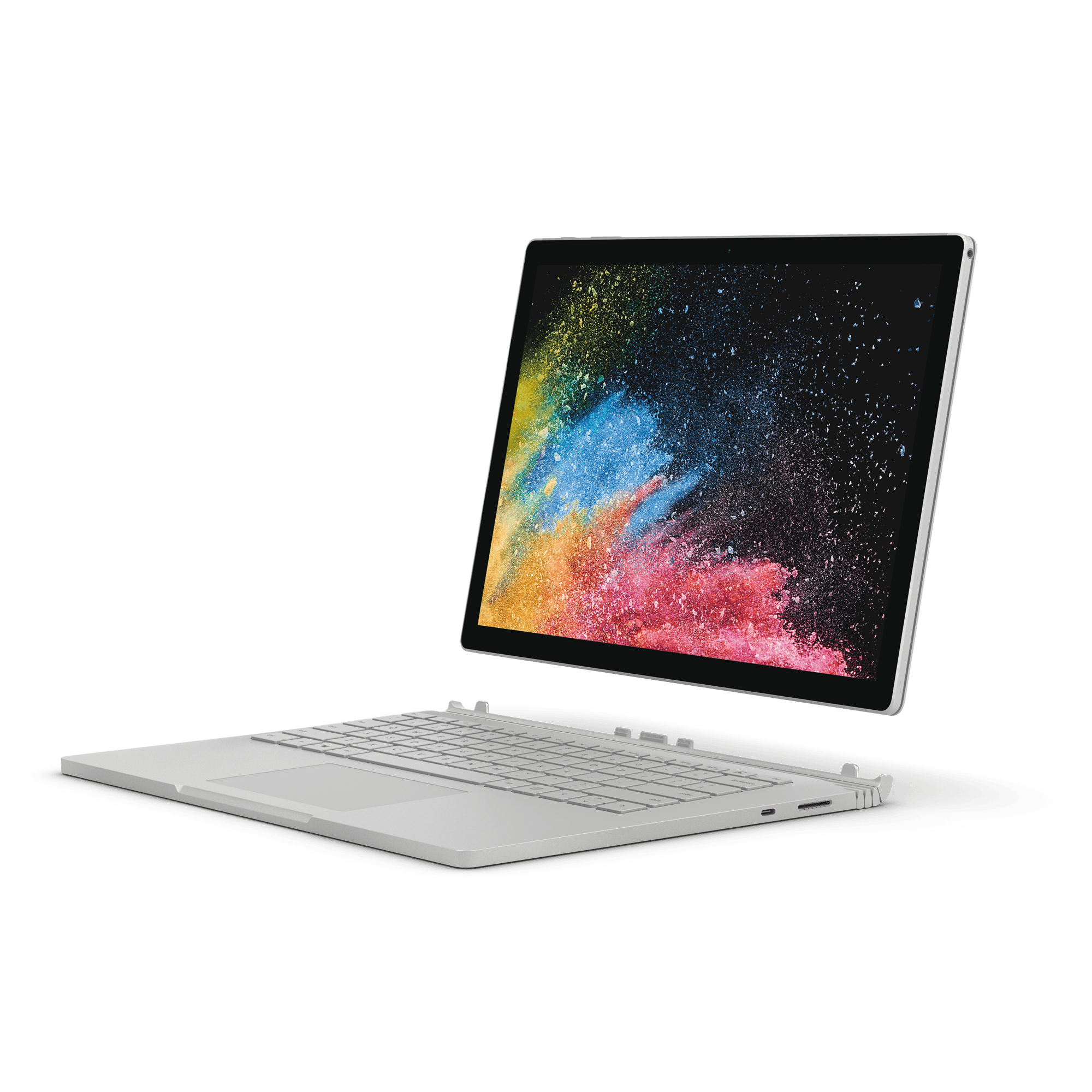microsoft surface book 2 image 3