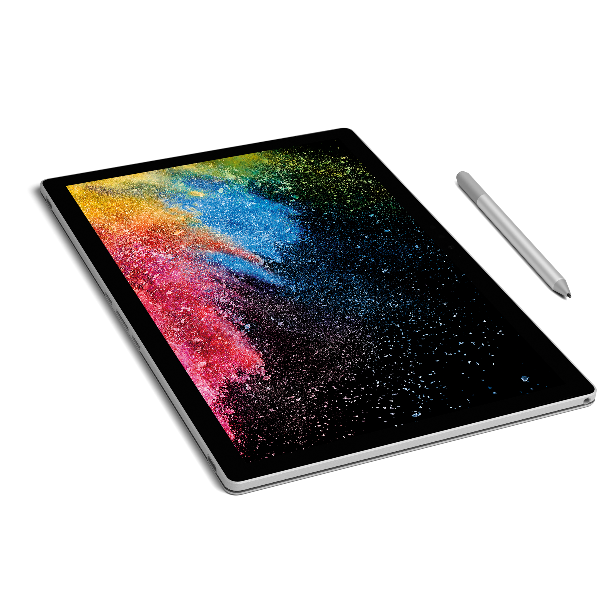 microsoft surface book 2 image 2