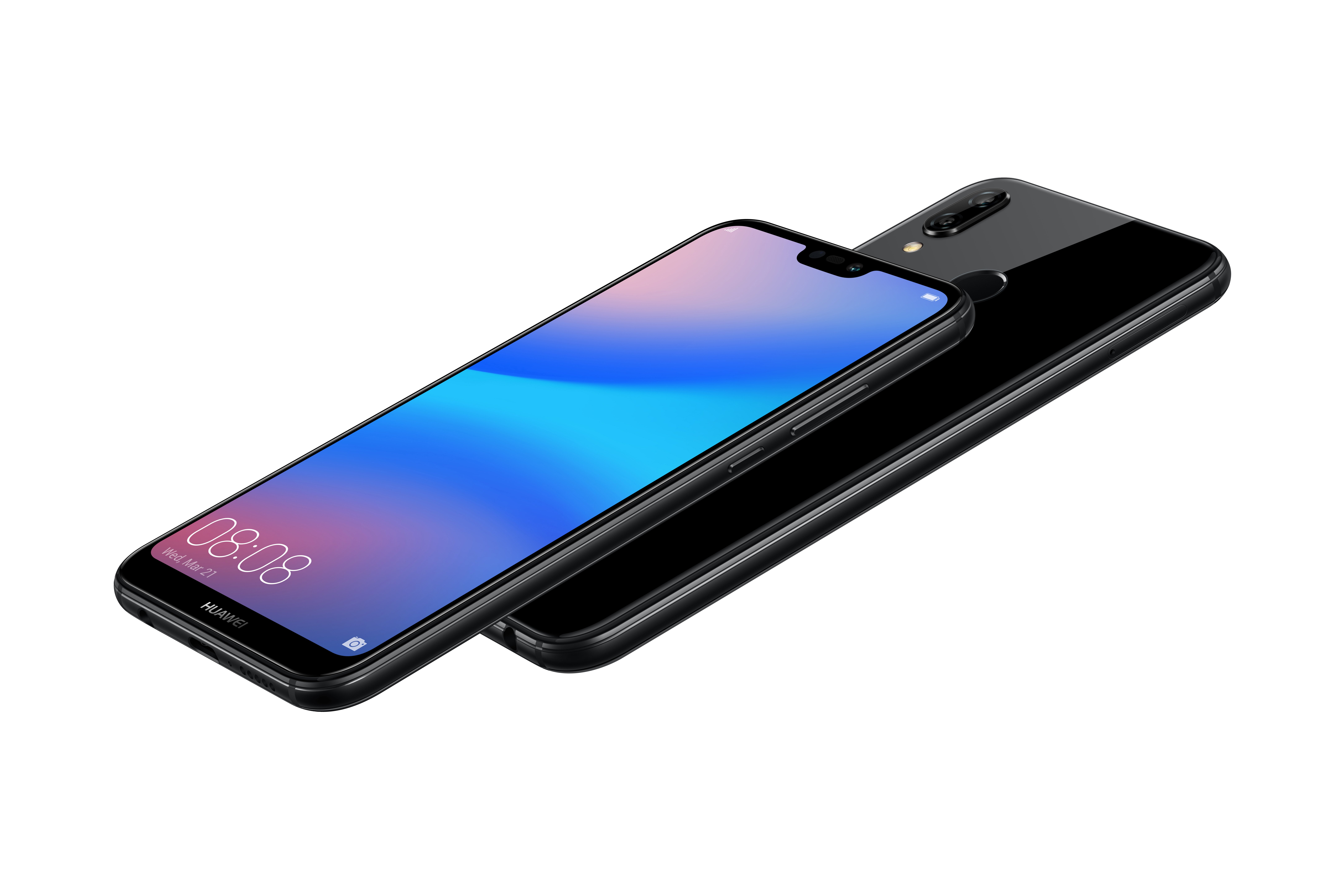 Huawei Nova 3e: Four Things To Expect From The New Midranger