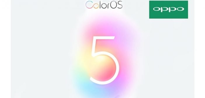ColorOS Tips And Tricks To Fully Understand Your New Oppo F7