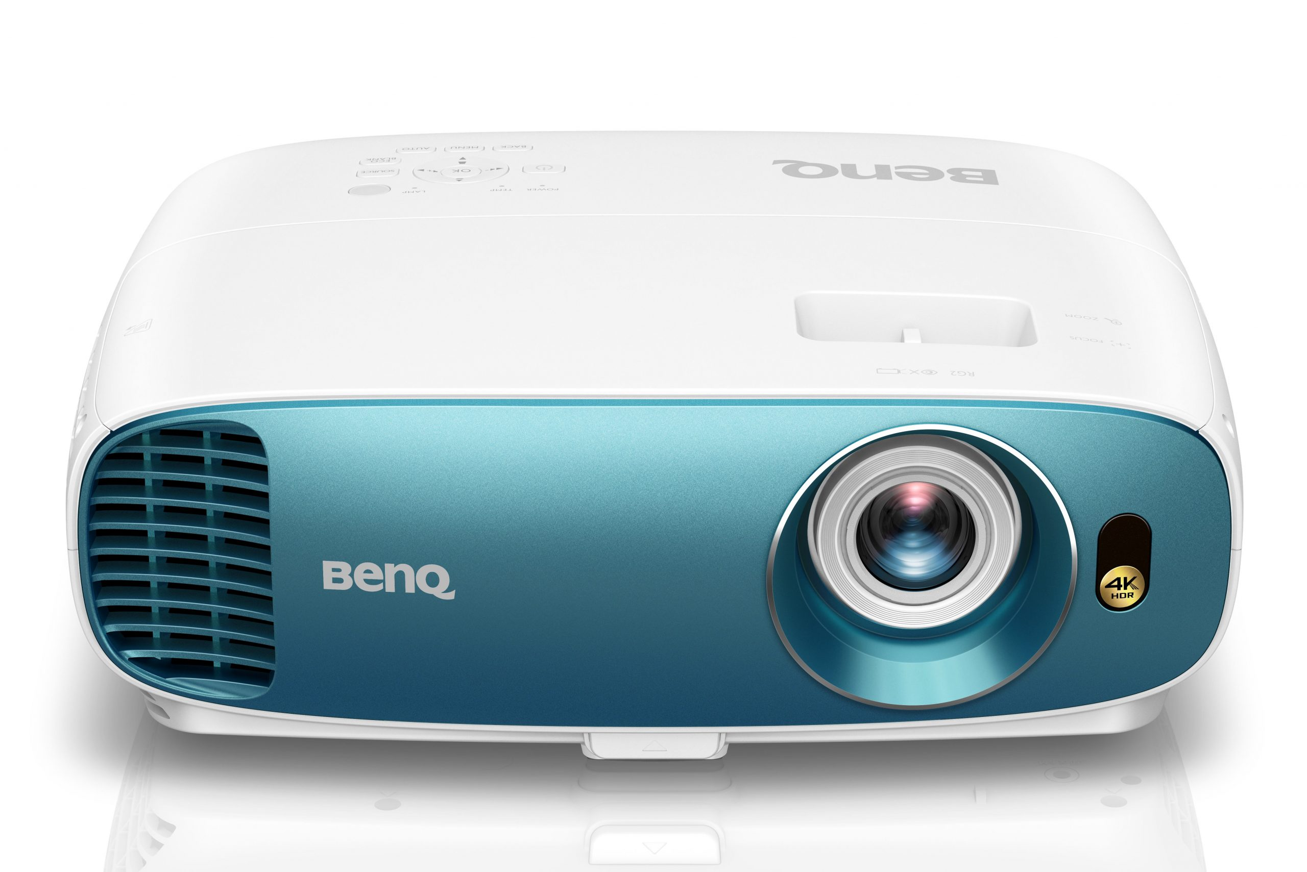 benq tk800 review 2