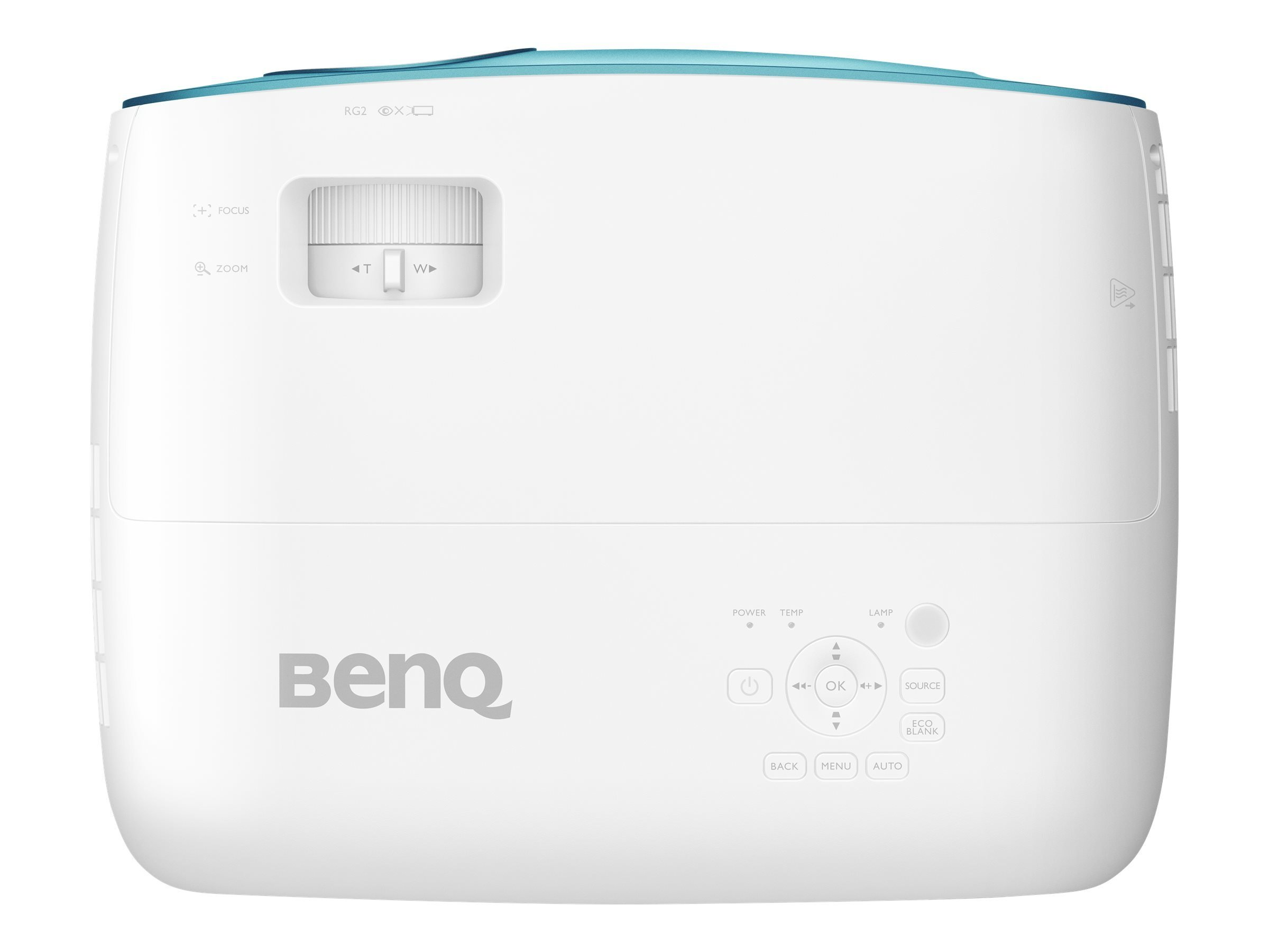 benq tk800 review 5