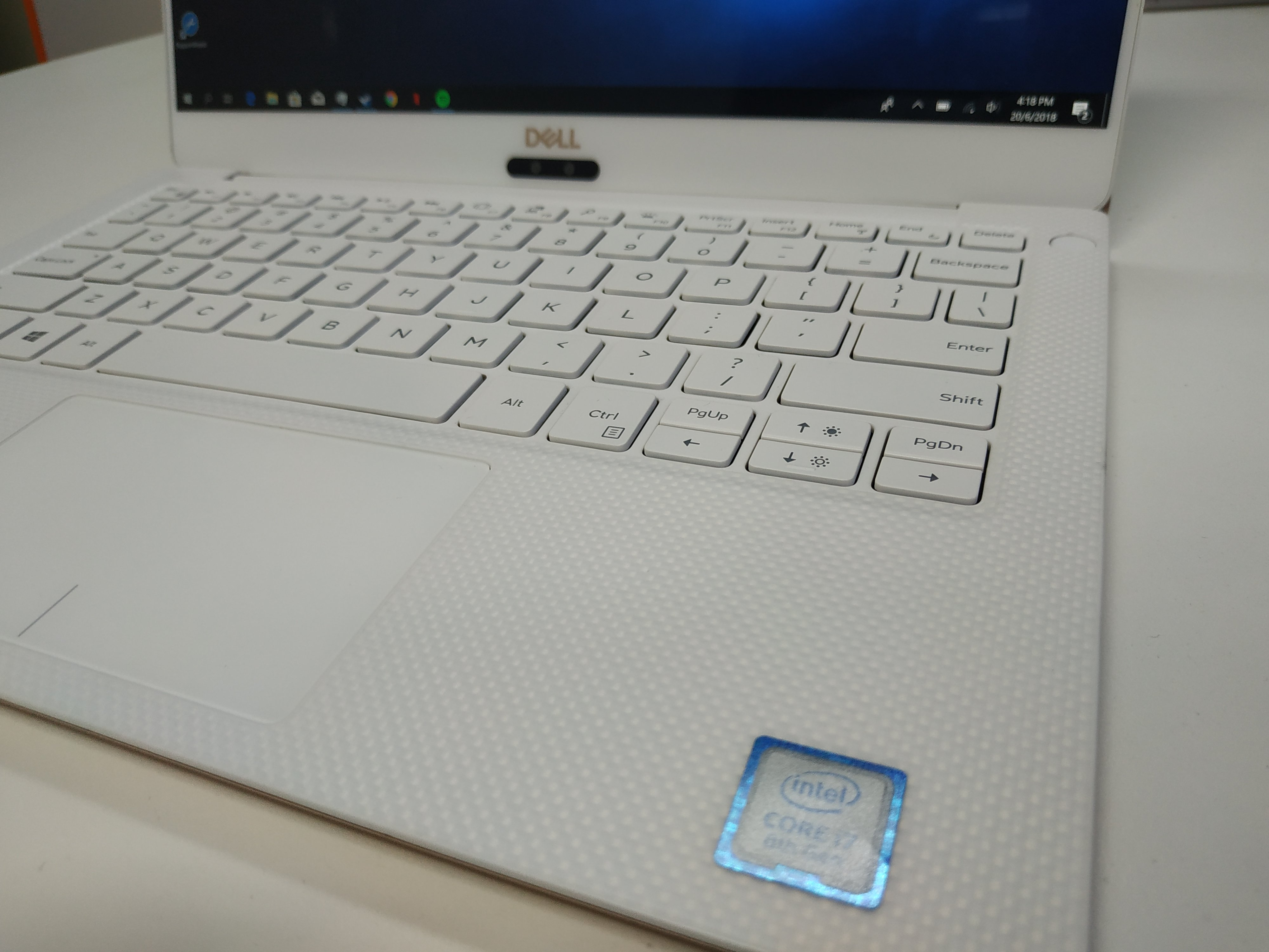 dell xps 13 review 3