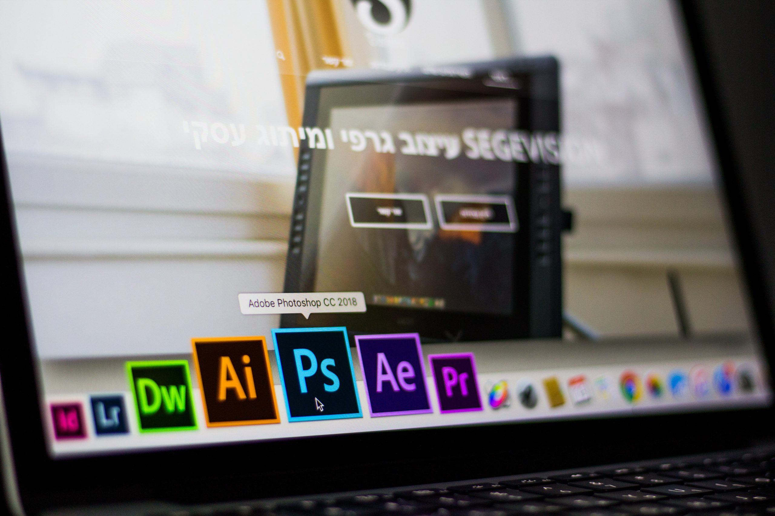 adobe photoshop cc 2018 price in malaysia