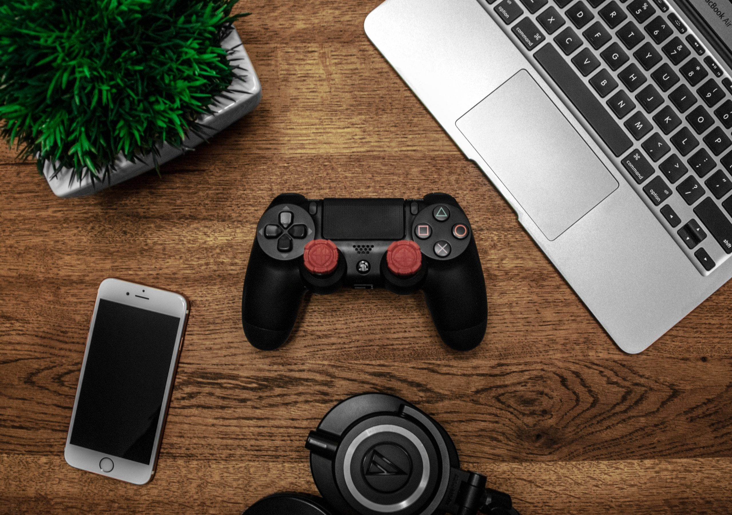 🏆 Ps4 remote play windows 7 ultimate | PS4 Remote Play