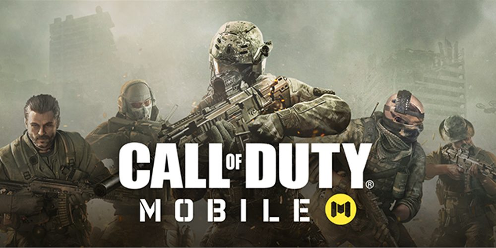 The Problem With Mobile Gaming