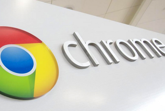 Chrome Monopoly Ends In 2020