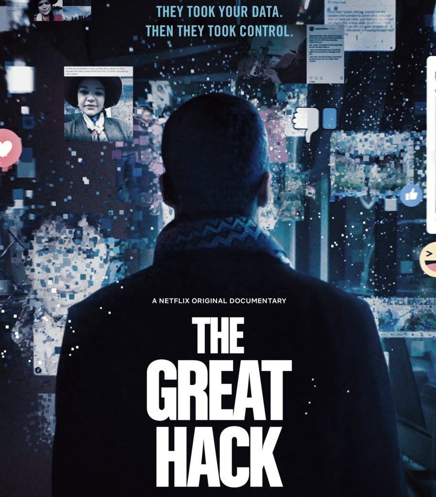 Why Malaysians Should Watch Netflix S The Great Hack Liveatpc