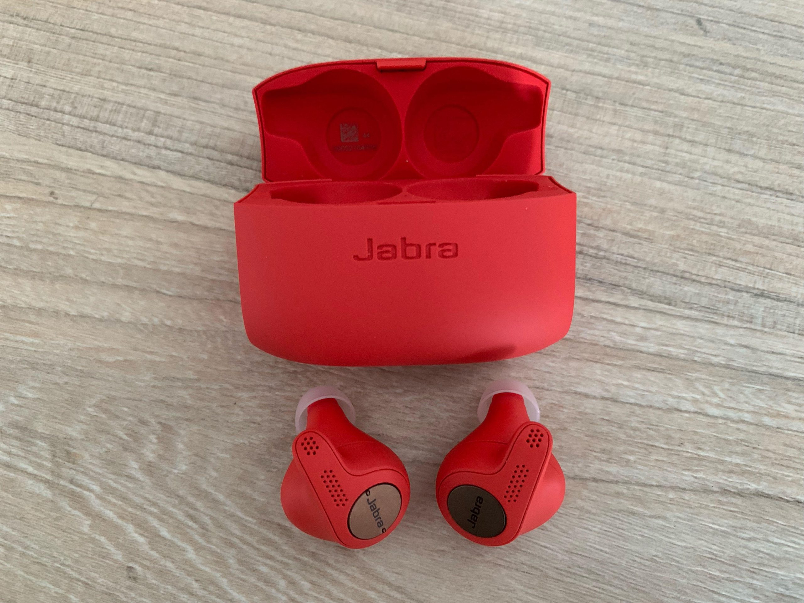 Reviewed The Jabra Elite Active 65t Your Best Bud For Every Occasion Liveatpc Com Home Of Pc Com Malaysia