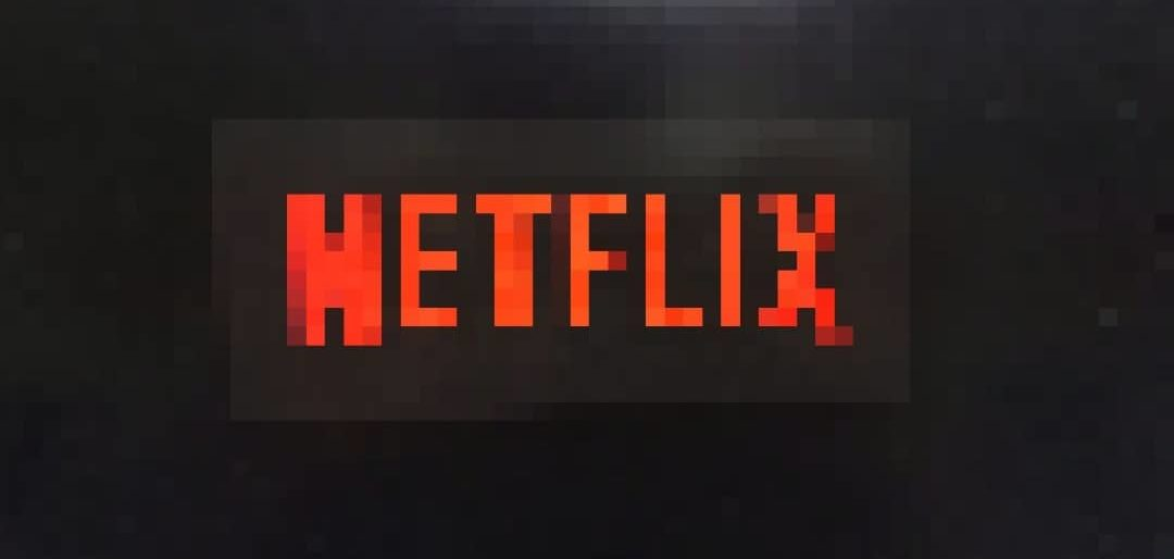 Netflix To Be Censored In Malaysia Finas At It Again With The