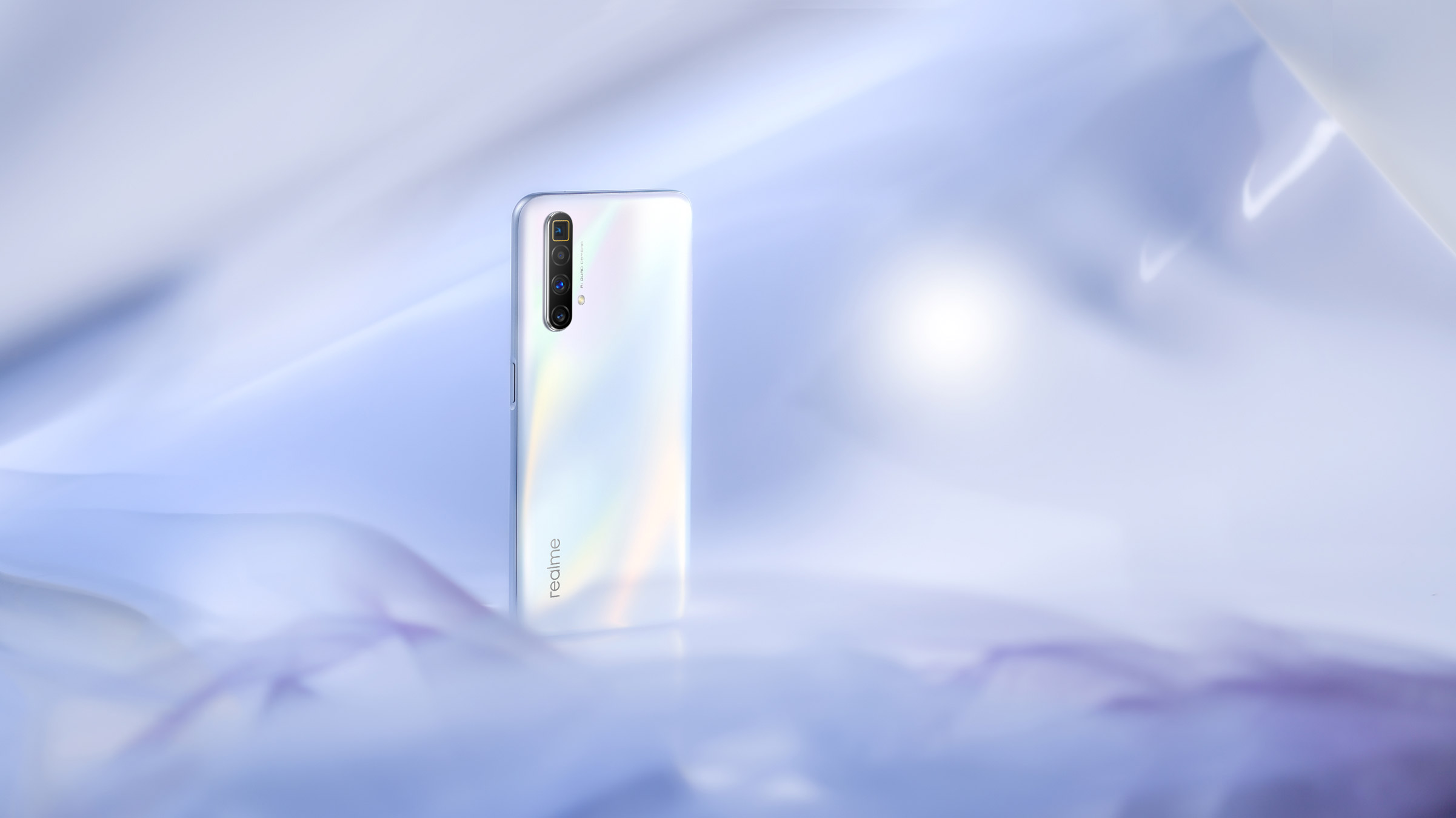 The Realme X3 Superzoom Is Now Official But Is It Enough Of A