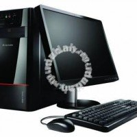 Amd A6 Gaming-Graphic Pc-Dota 2